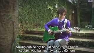 小池徹平 - 君に贈る歌