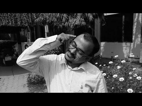 OSTC Faridabad DR Batch of 2016 | Intro Video