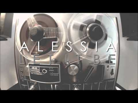Labrinth - Let It Be (ALESSIA COVER)
