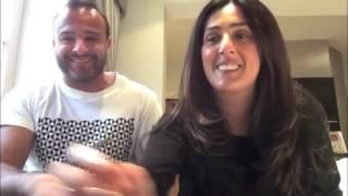 Kavita Vlog   Part 2 Family&Friends
