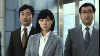 出演者:吉谷彩子 森戸宏明 篇 名:田中電子版「双子」篇 商品名:--- ...