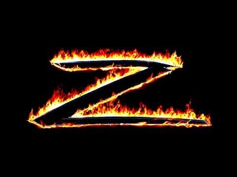 Unmasking Zorro (Documentary)