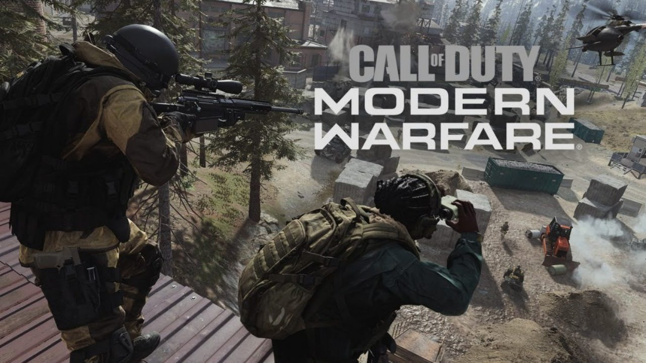 Download *Live* Livestream  Call Of Duty Warzone  Season 6  India  Friday Night  Road to 700 subs 