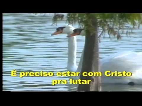 Trailer do filme Ainda Resta Uma Esperança