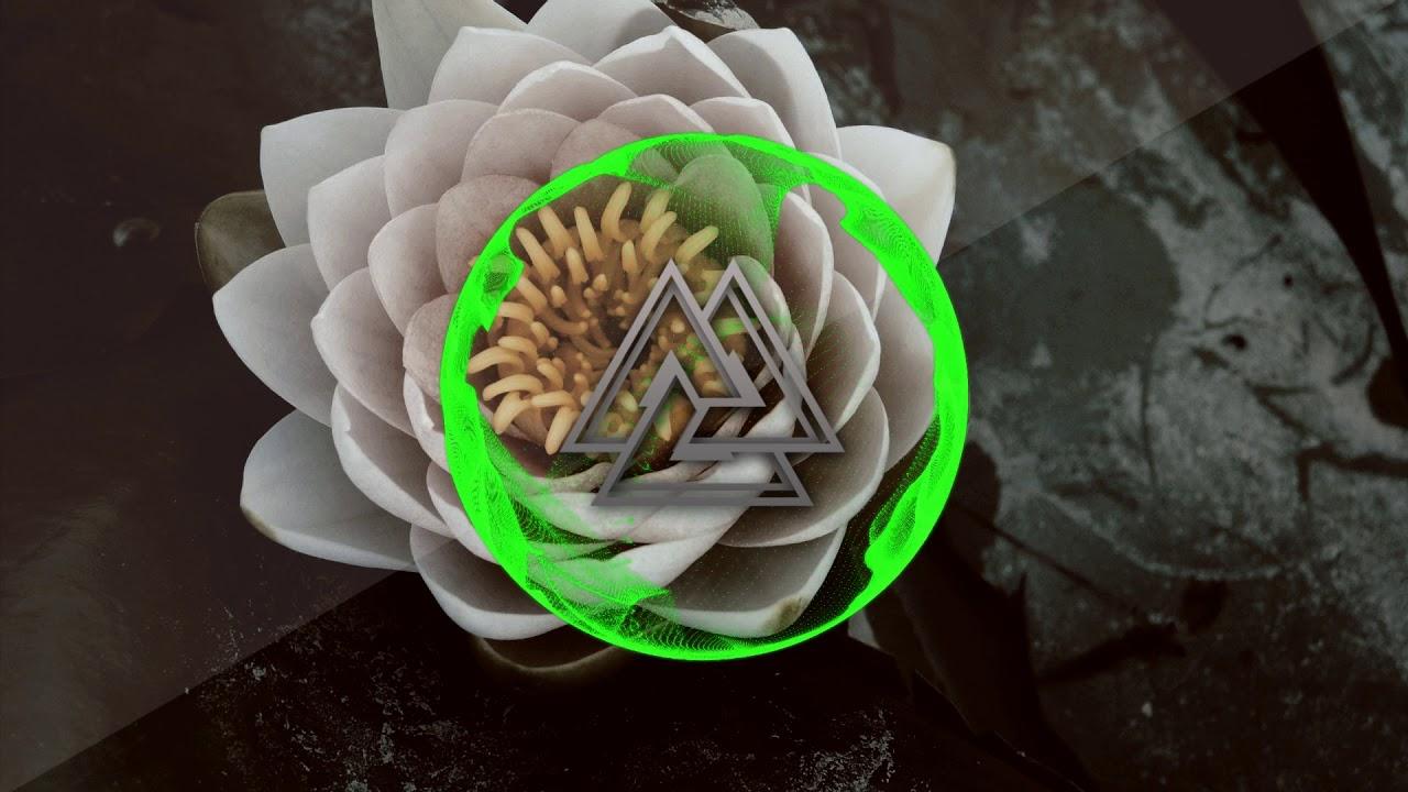Perplex - Lotus (Feat. IE & Krow) [XimerTracks Release]