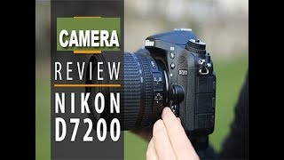 Polo Digital Video Camera Review, 33MP Auto Focus Professional SLR HD Video