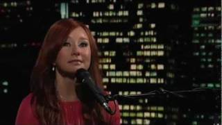Tori Amos - Carry & Silent All These Years (Live 2011)