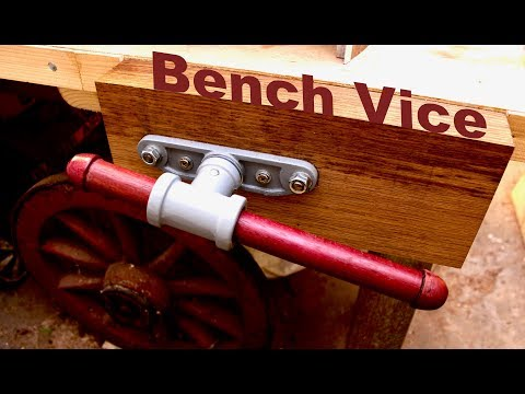 how-to-build-a-bench-vice---se-woodwork