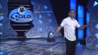 Hugo Nemam srece - Gold Music - TV Pink 2003.mp3