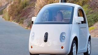Interesting Driverless Cars Facts