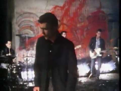 Easterhouse - Whistling In The Dark
