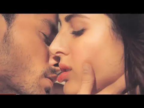 Mandana Karimi All Hot Kissing Scenes !!! (Ultra HD)