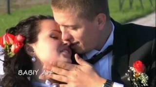 Wedding in Kiliya - Свадьба в Килие.mp4