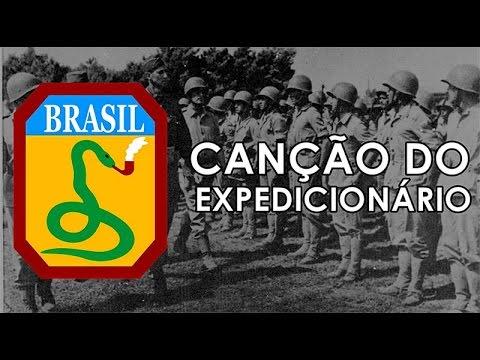 BAIXAR EXPEDICIONARIO CANCAO DO