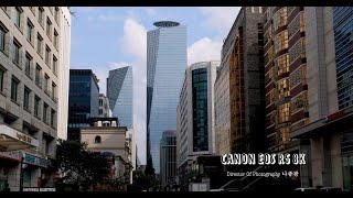 CANON EOS R5 TEST 74