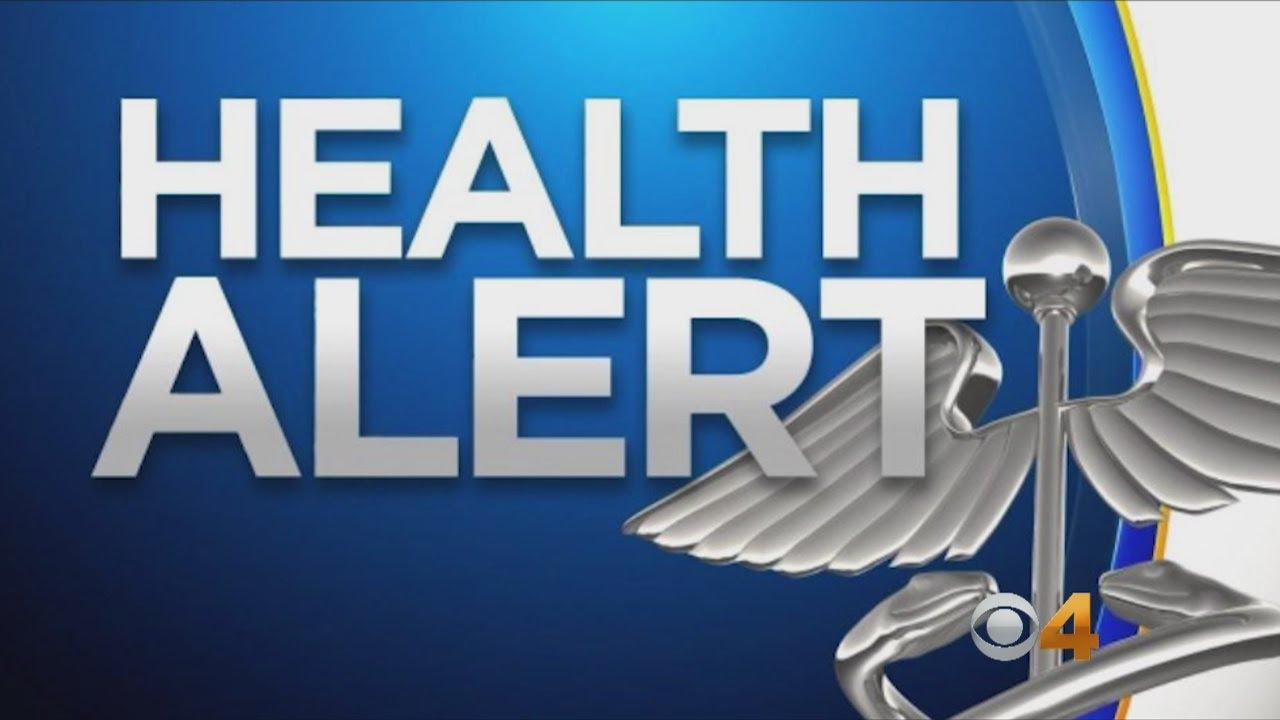 Restaurant Investigated In Salmonella Outbreak