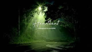[Piano & Violin] BTS (방탄소년단) - Heartbeat [BTS WORLD OST]