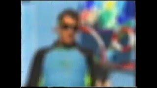 Утришский дельфинарий в Сочи Regal VIDEO 1999(, 2016-03-31T17:00:00.000Z)
