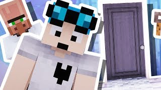 DANTDM & TRAYAURUS' NEW HOUSE!! **BRAND NEW SERIES**