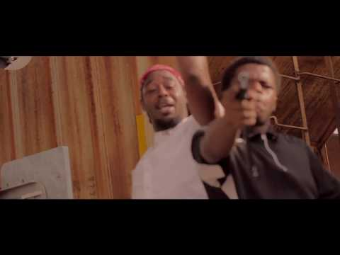 FGE Deezie f/ FGE Luh Dice & Jizzle Finness - Catching Bodies | ( Official Video )