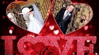 Николаев свадебное видео.http:maestro2020.nethouse.ru