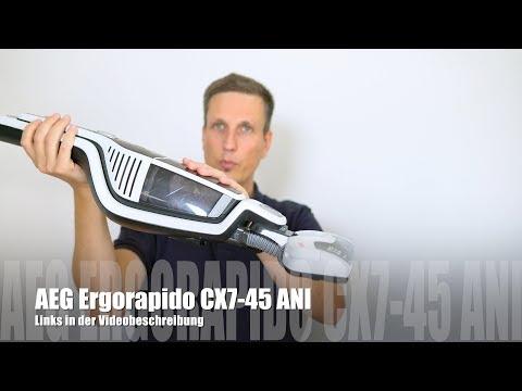 aeg-ergorapido-cx7-45-ani-akkustaubsauger-im-test---mit-katzen-:)