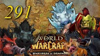 World of Warcraft Let