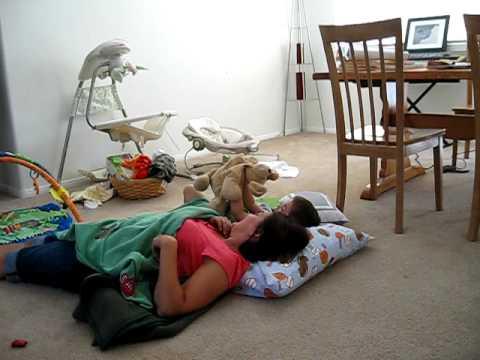 jake-gives-birth-to-a-stuffed-animal