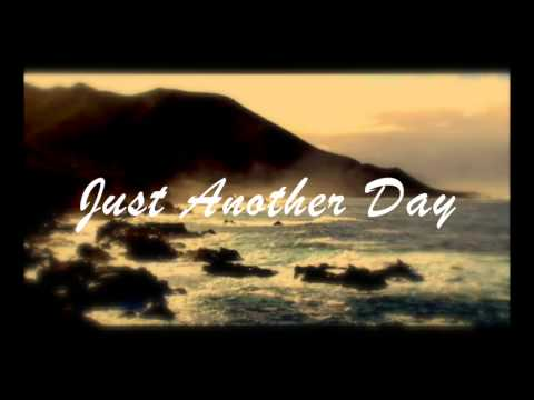 Tspeiro - Just Another Day [FREE DOWNLOAD]