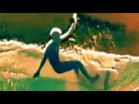 Lana Del Rey- Swan Song (Music Video)