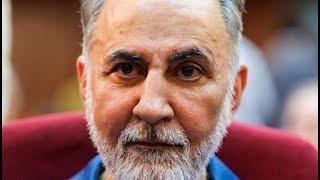 اخبار داغ دادگاه محمدعلی نجفی شهردار اسبق تهران