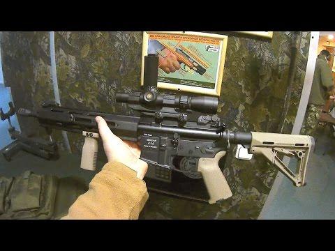 Нижегородский охотничий сайт - охота, стрельба, увлечения