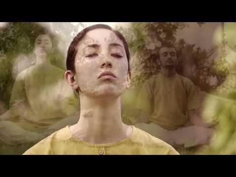 Common Yoga Protocol Hindi (Full Version) International Day of Yoga 2017