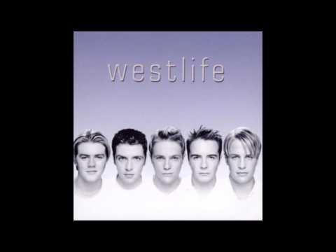 Westlife (Westlife) (Full Album 1999) (HQ) (+ New Tracks)*