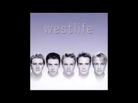 Westlife (Westlife) (Full Album 1999) (HQ) (+ New Tracks)*