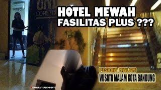 Download Video Bisnis PLUS SPA PIJAT HOTEL Mewah - PESONA MALAM BANDUNG PART 3 MP3 3GP MP4