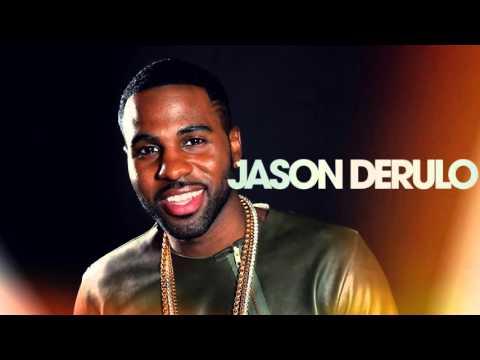 Jason Derulo - Perfect Timing