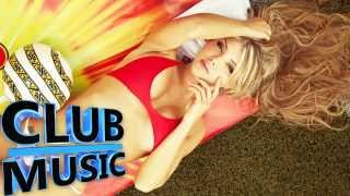 New Best Club Party Dance Music Mix 2015 - CLUB MUSIC