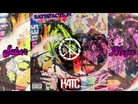 Kidd Adamz ft. Tund3 - Gushy (Prod. Rex Rogers)