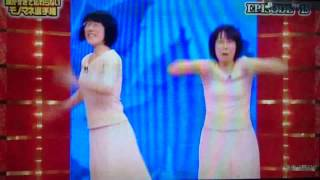 逆再生シリーズ   1曲目から子供達のハートを掴む 由紀さおり 安田祥子...