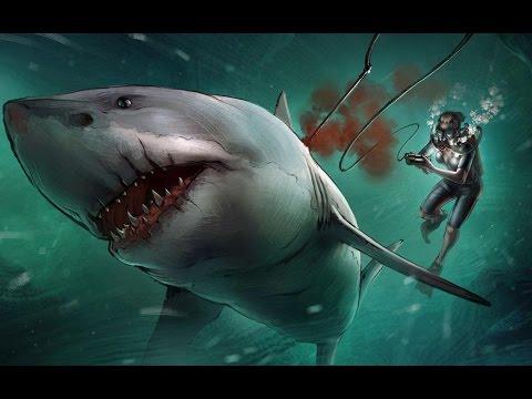 Top Underwater Games