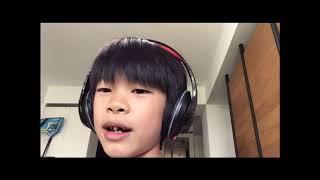 Kuei Shan Class 3-1 Online Music Performance