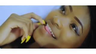 Yo Maps X Drimz X Happy K - Chalo, Zambian Music video 2019