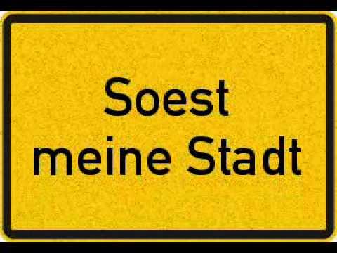 Soest, meine Stadt.wmv