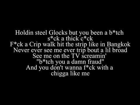 rich-chigga---dat-stick-lyrics-video
