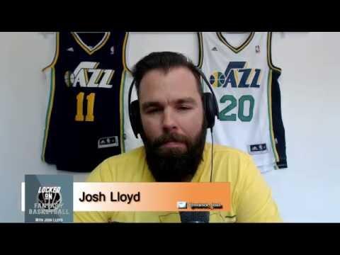 Utah Jazz Season Preview