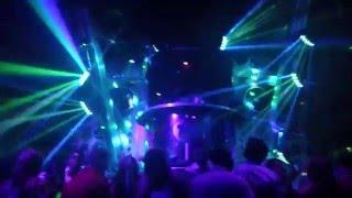 Atlanta DJ