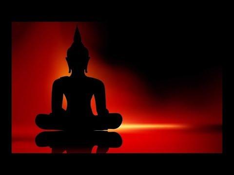 Meditación Guiada Para El Despertar De La Conciencia