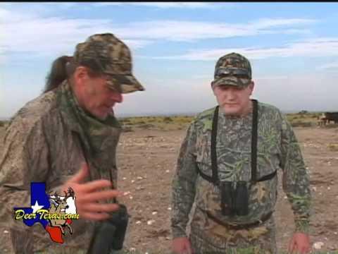 Ted Nugent, Spirit of the Wild TV, DeerTexas.com