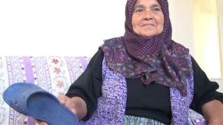 Oğluna attığı terlik 'silah' sayılan anneye beraat